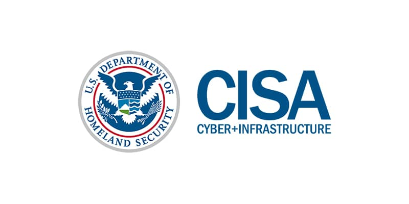 Jen Easterly Confirmed as CISA Director...