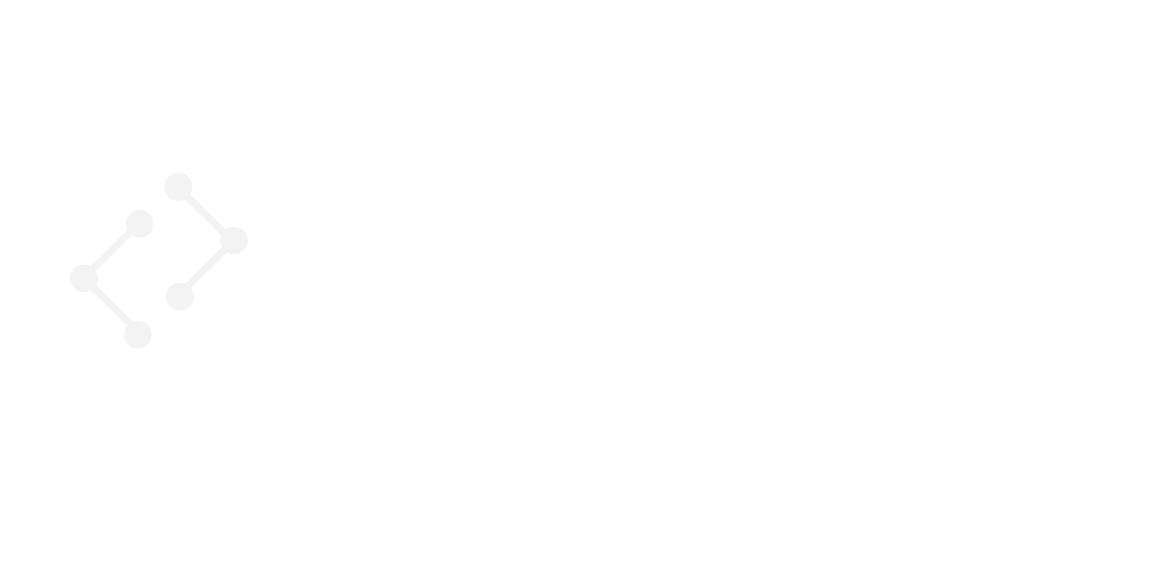 protego-01