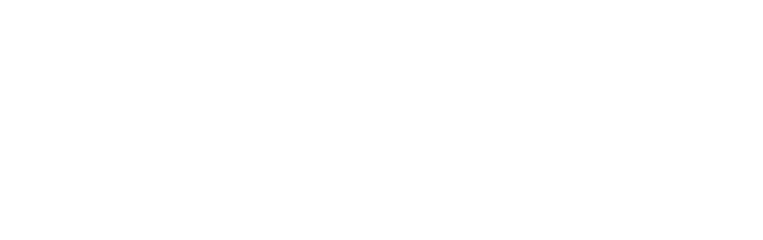 Qualys-Light-01