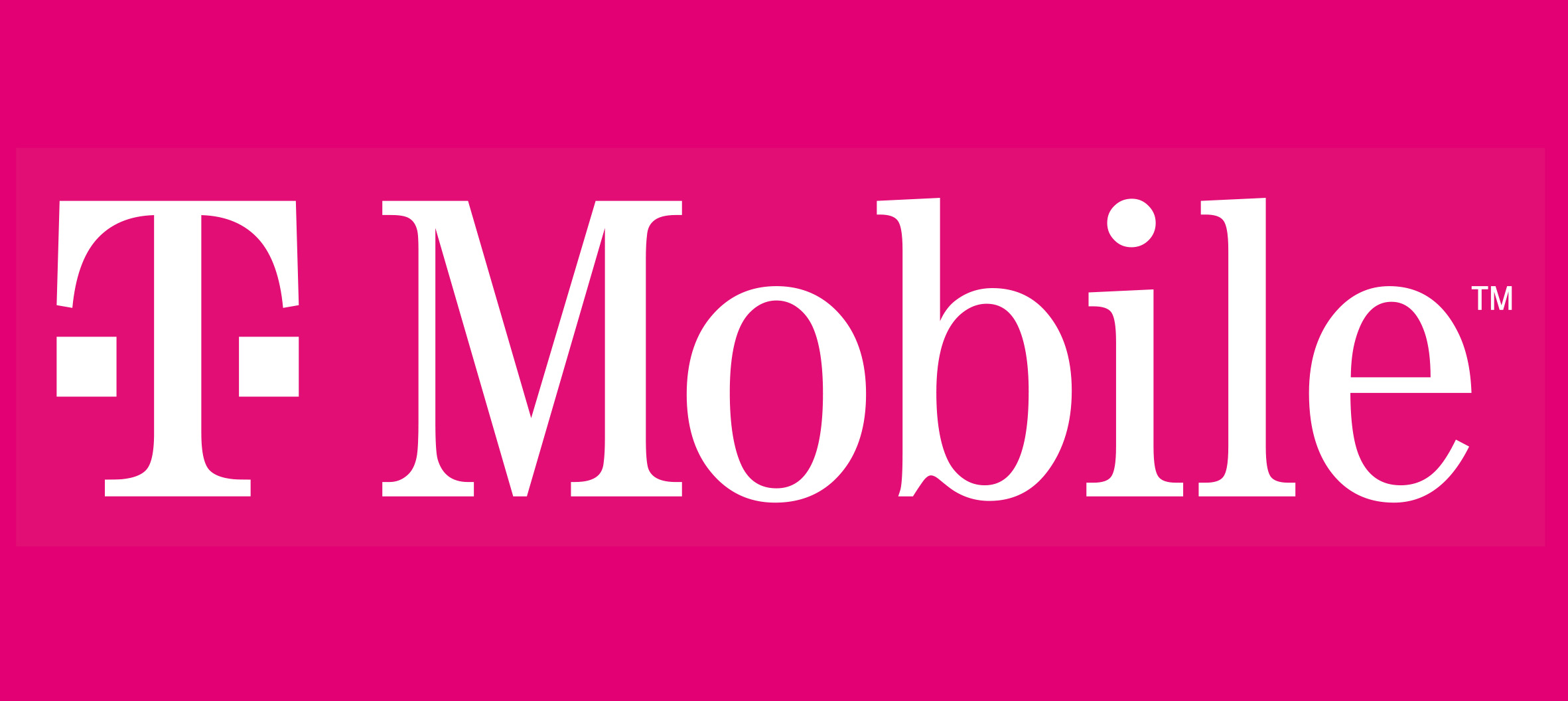 The T-Mobile Hack: At Least 49 Million Accounts Compromised...