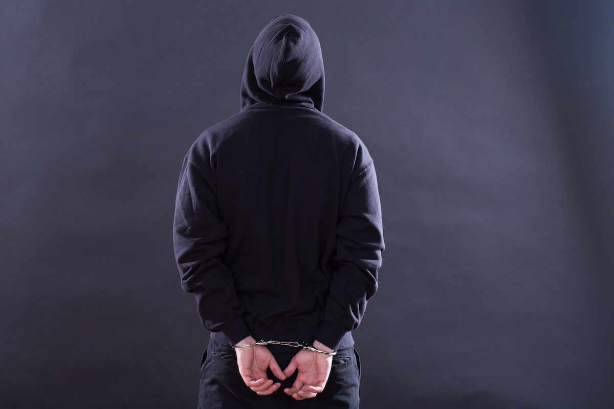 Federal Government Introduces NEW Reward for Justice Cybercriminal Program