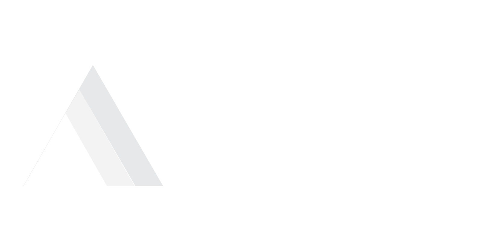 Area 1 - Security7 Networks