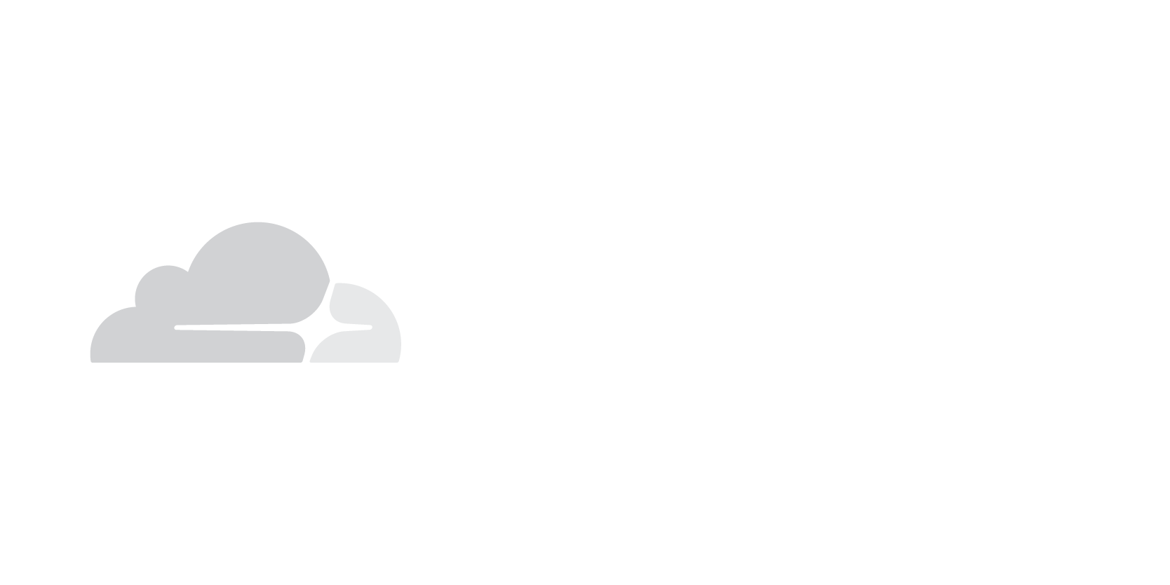 Cloudflare - Security7 Networks