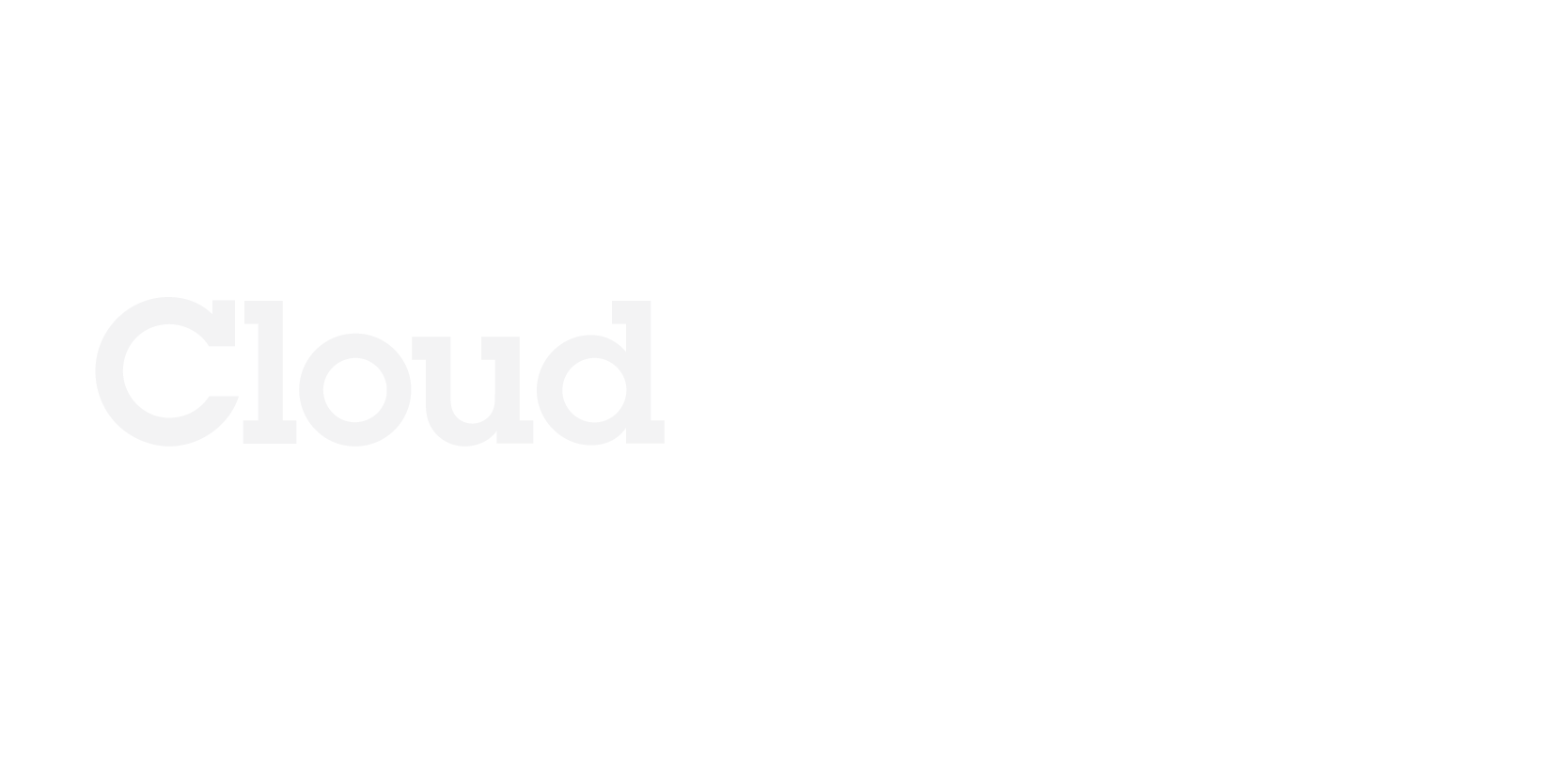CloudPassage - Security7 Networks