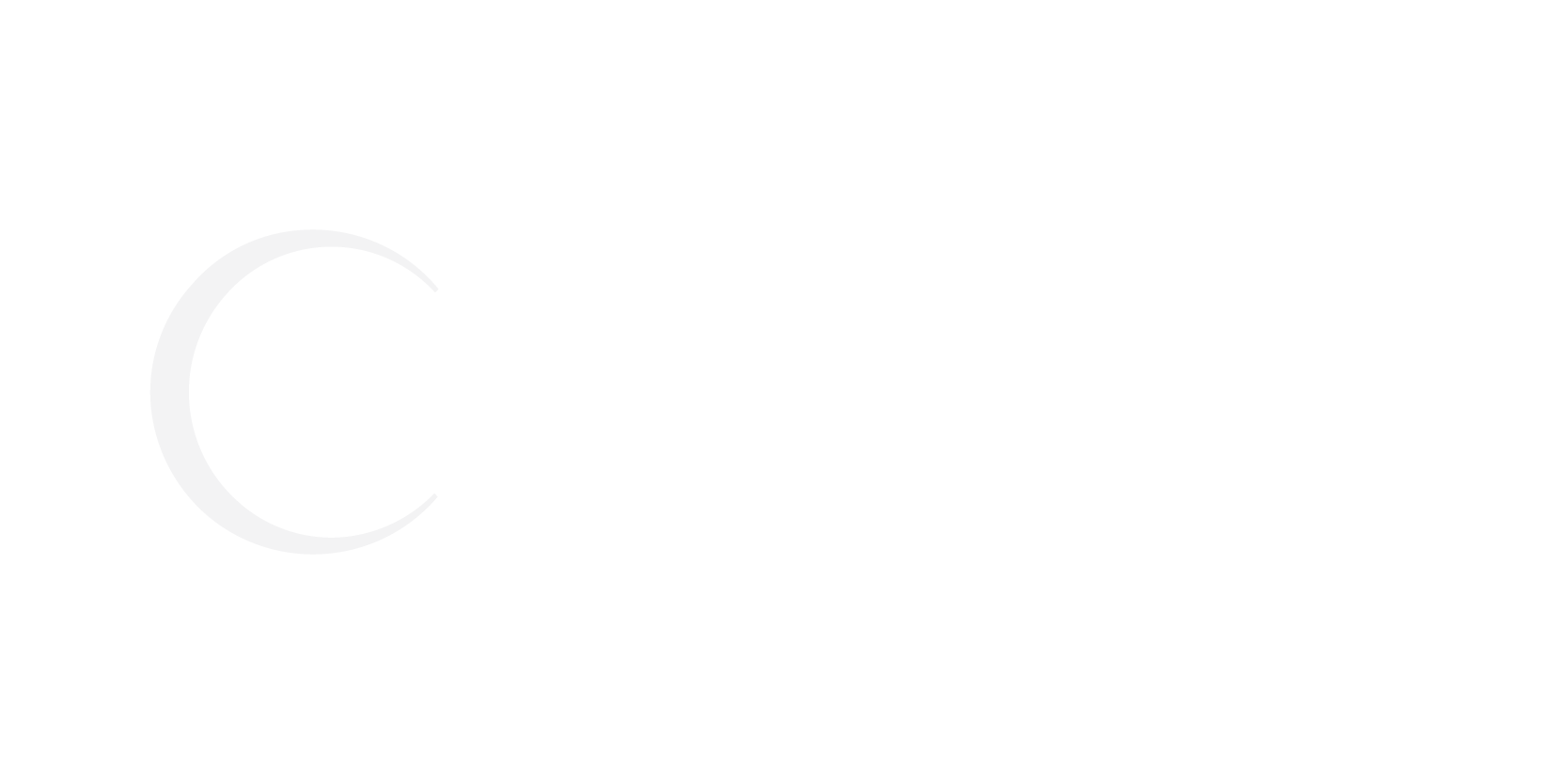 Comcast - Security7 Networks