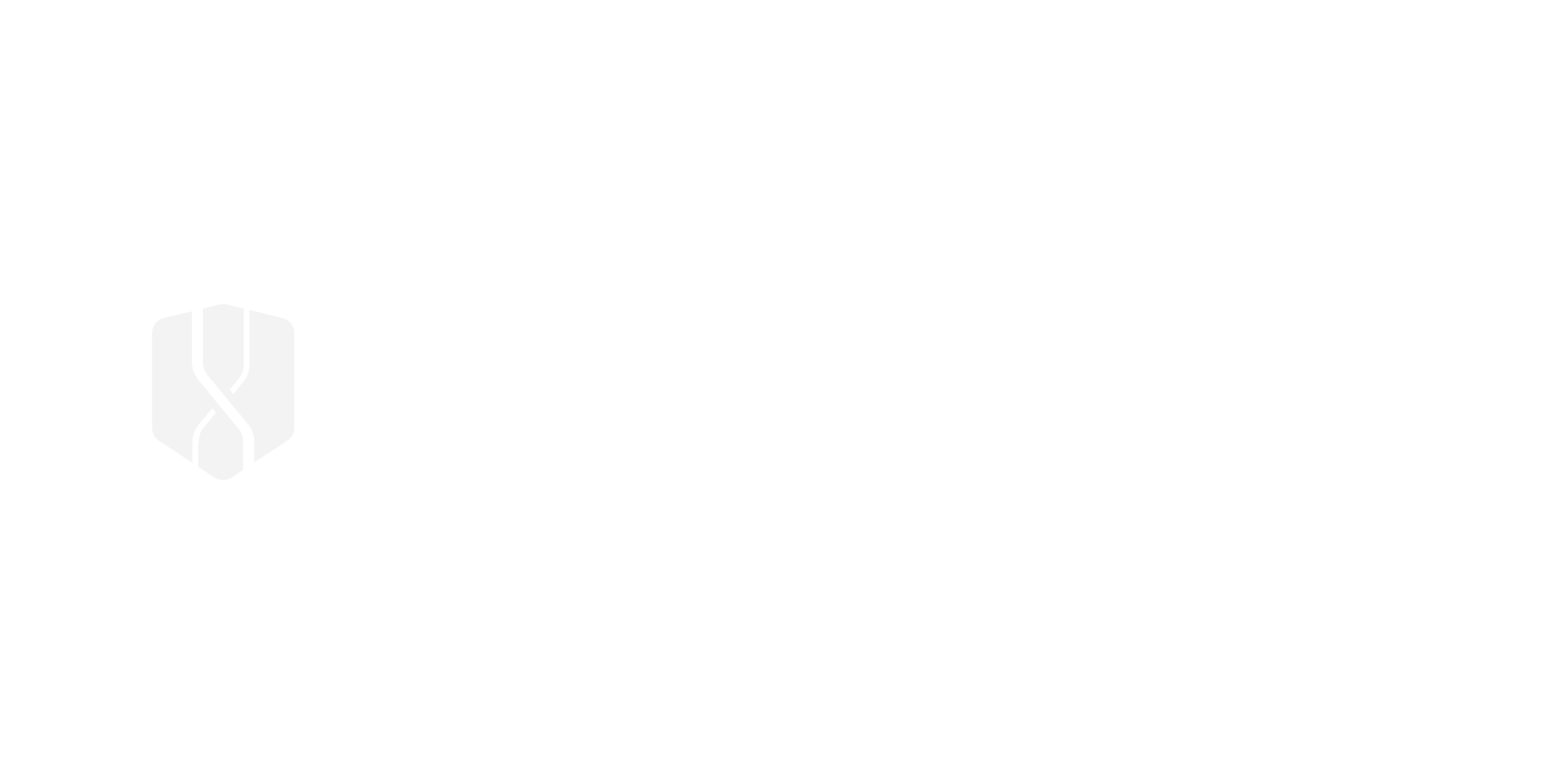 Cylance - Security7 Networks