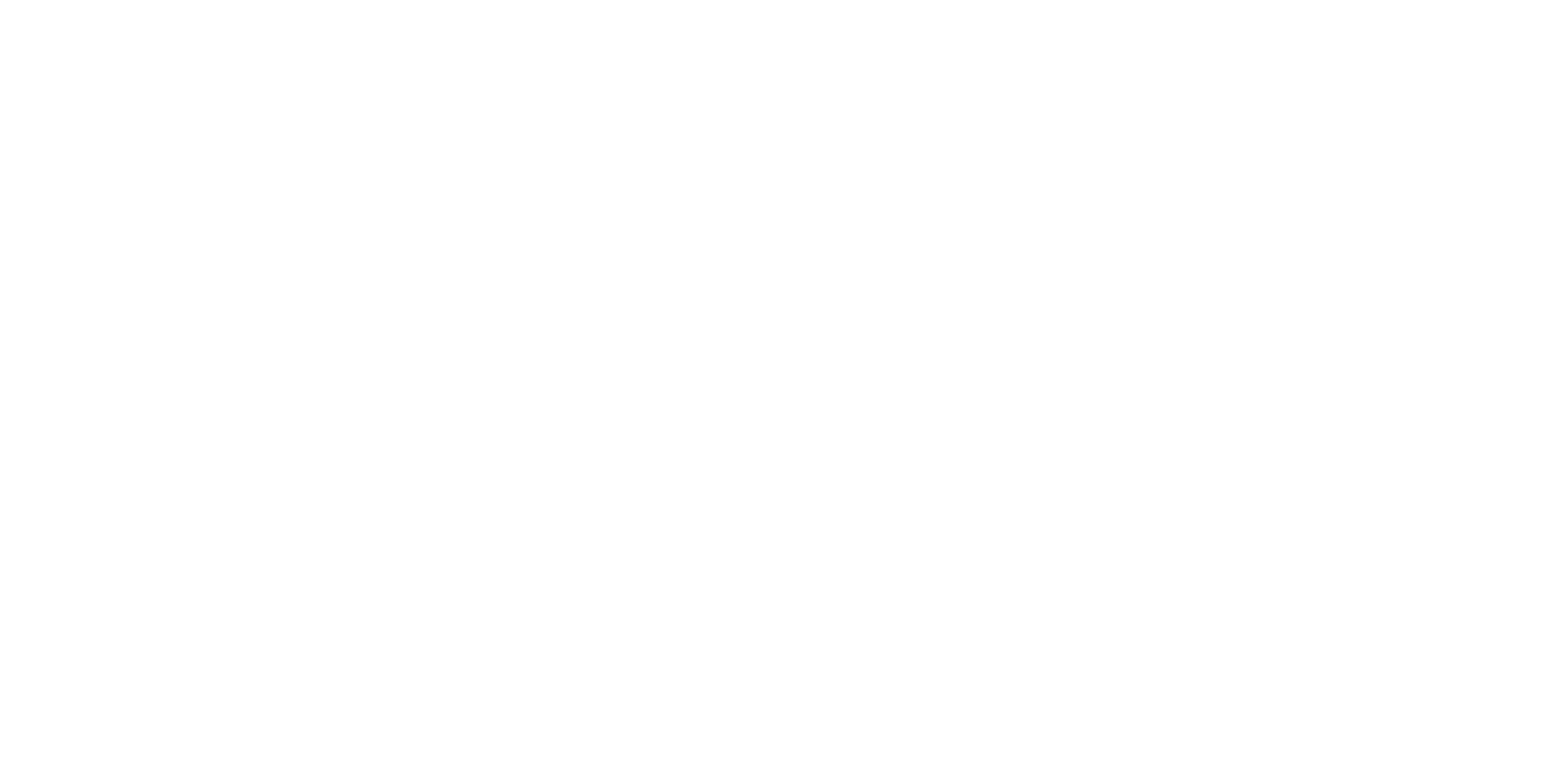 Digicert - Security7 Networks