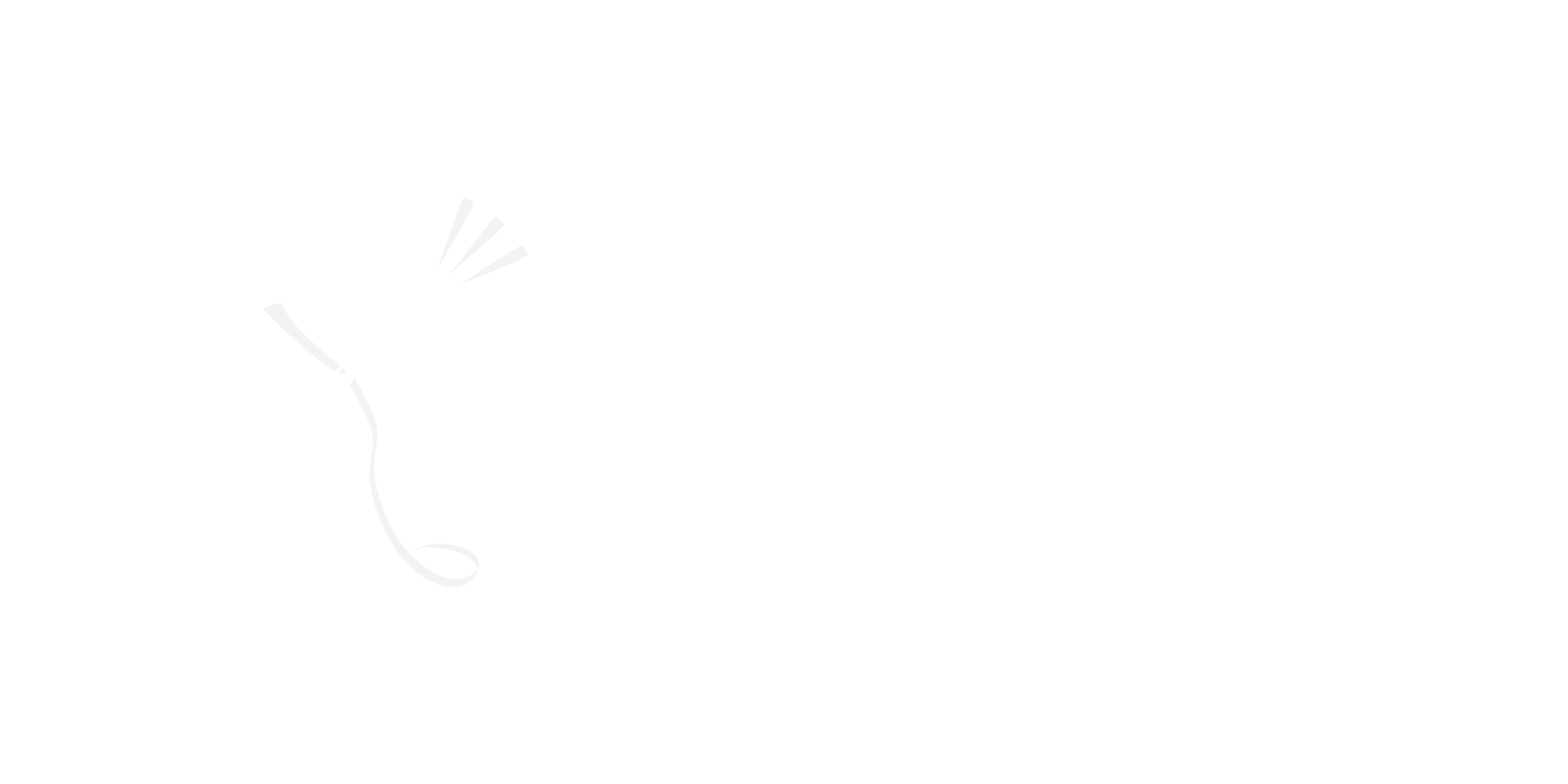 Ruckus - Security7 Networks