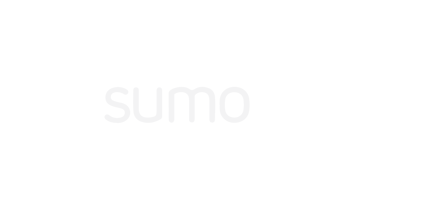 SumoLogic - Security7 Networks