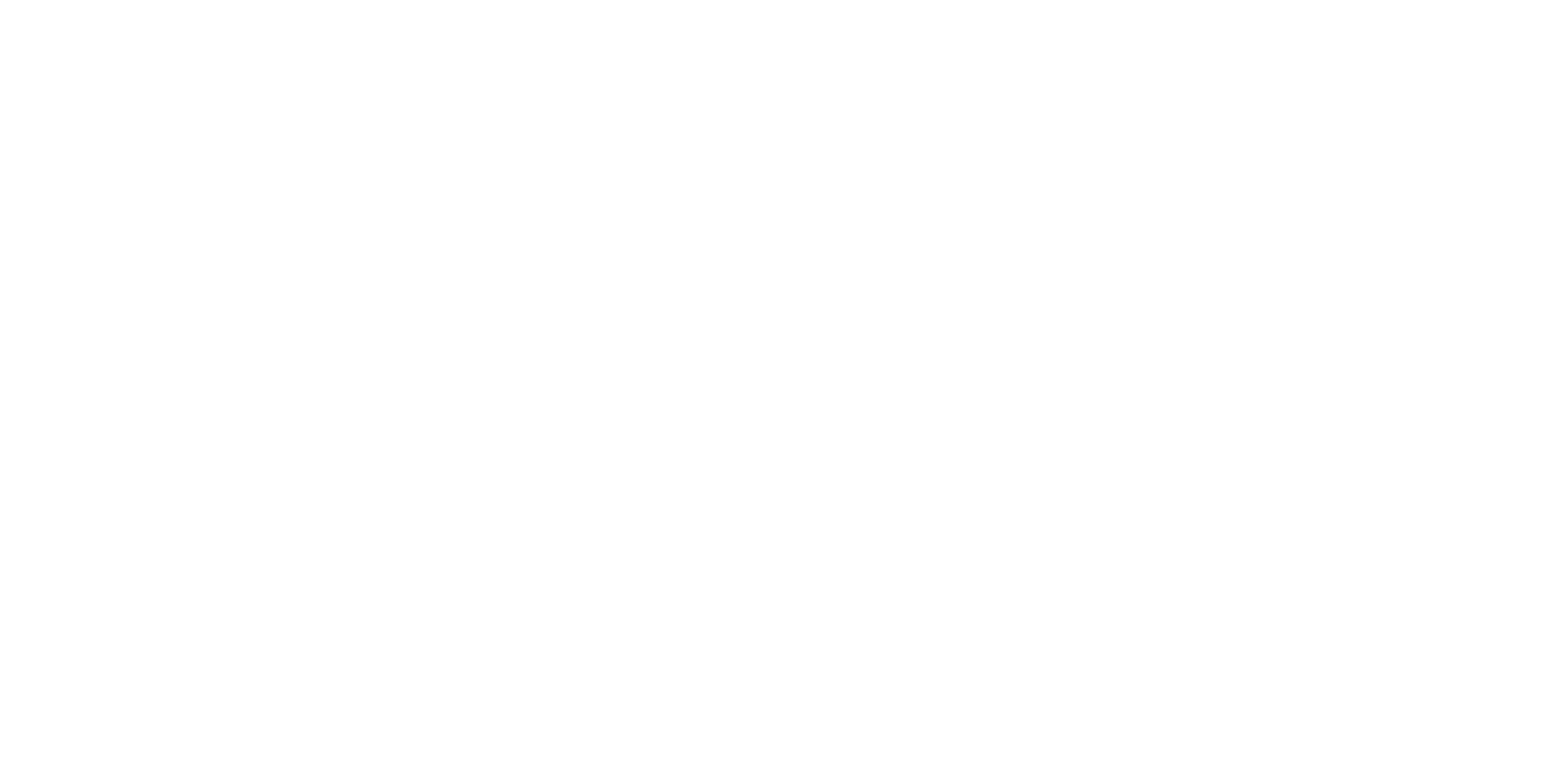 Zscaler - Security7 Networks
